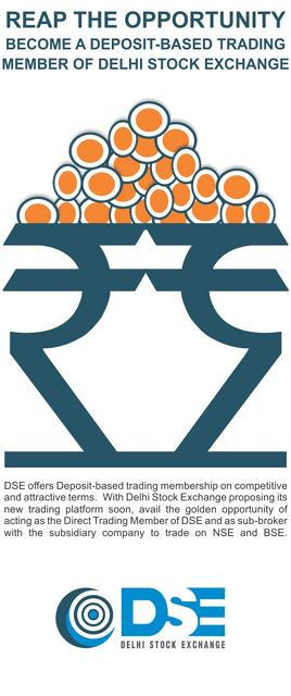 the calcutta stock exchange association limited About the firm m/s sharad agarwal broking services pvt ltd was started as sharad agarwal & co in july 1989 as a member of calcutta stock exchange the trading membership of national stock exchange was acquired in august 1995 mr sharad agarwal.
